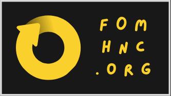 FOC HNC LOGO