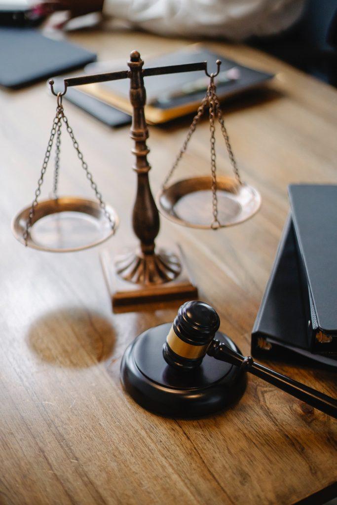 5 Employment Laws Not To Break